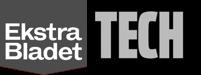 Ekstrabladet Tech